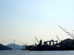 Nagasaki223