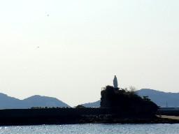 Nagasaki230