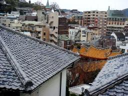 Nagasaki311