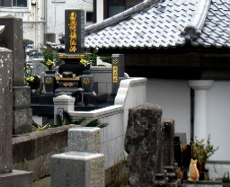 Nagasaki313