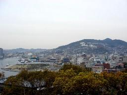 Nagasaki321