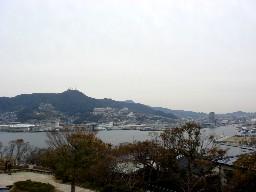 Nagasaki322