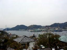 Nagasaki323