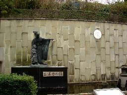 Nagasaki326