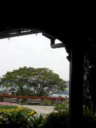Nagasaki331