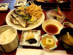 Shirokuma105