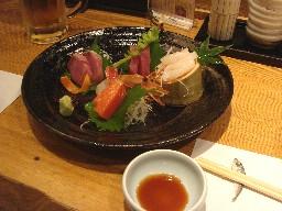 Shirokuma281