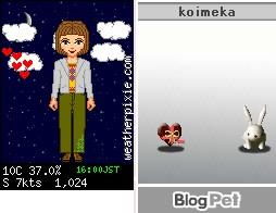 koimeka0214