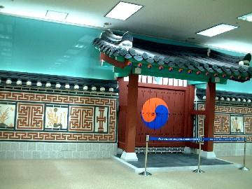 korea1-05