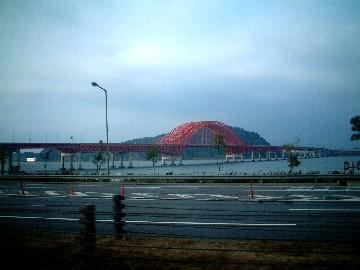 korea1-08
