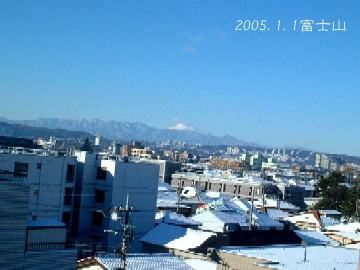 shougatu2005-1