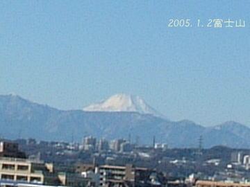 shougatu2005-10