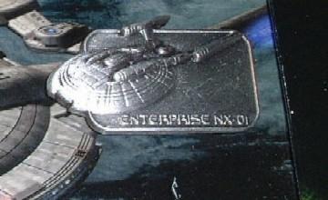 st-pin-2