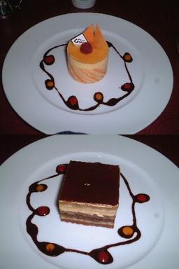 photo/cake200412